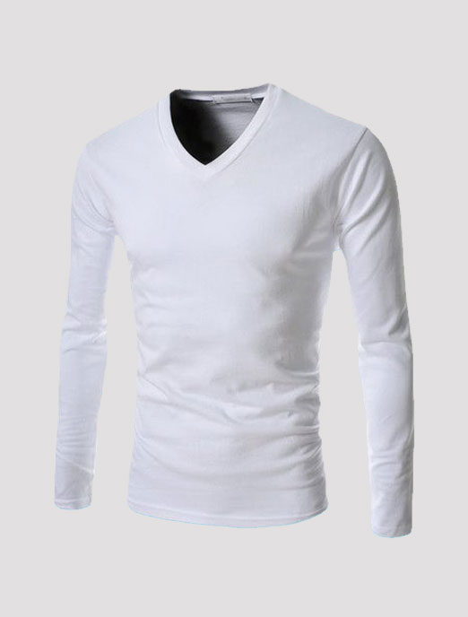 6063a4352 Manufacturer of Boys Full Sleeve T Shirts